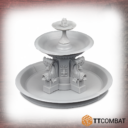 TTCombat FishFountainProduct 02