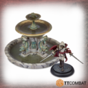 TTCombat FishFountainProduct 03
