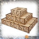TTCombat IndustrialScaffold 01