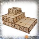 TTCombat IndustrialScaffold 02