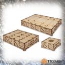 TTCombat IndustrialScaffold 03