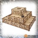 TTCombat IndustrialScaffold 04