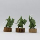 Unreleased Miniatures Neue Previews 01