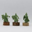 Unreleased Miniatures Neue Previews 02