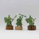Unreleased Miniatures Neue Previews 04