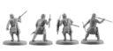 V&V Miniatures Pagan Rus 5 2