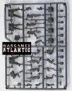 Wargames Atlantic Plastik2