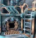 Warsenal Paradiso Gate2