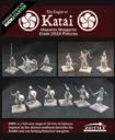 Zenit Katai2