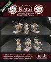 Zenit Katai3
