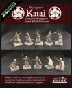 Zenit Katai5