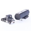 4groundsemi Trailer Tanke2