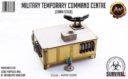 Antenociti Military Temporary Command Centre3