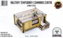 Antenociti Military Temporary Command Centre6