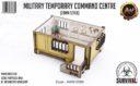 Antenociti Military Temporary Command Centre7