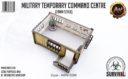 Antenociti Military Temporary Command Centre8