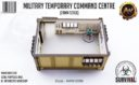 Antenociti Military Temporary Command Centre9