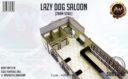 Antenociti WS Lazy Dog12