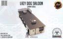 Antenociti WS Lazy Dog4
