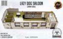 Antenociti WS Lazy Dog5