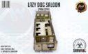 Antenociti WS Lazy Dog6