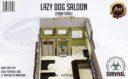 Antenociti WS Lazy Dog7