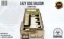 Antenociti WS Lazy Dog8