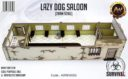 Antenociti WS Lazy Dog9