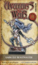 AoW Avatars Of War Bestienmeisterin 1