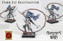 AoW Avatars Of War Bestienmeisterin 2