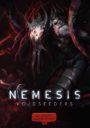 Awaken Realms Nemesis Kickstarter Update 10