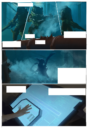 Awaken Realms Nemesis Kickstarter Update 11