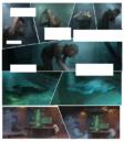 Awaken Realms Nemesis Kickstarter Update 12