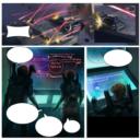 Awaken Realms Nemesis Kickstarter Update 13