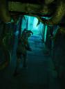 Awaken Realms Nemesis Kickstarter Update 16