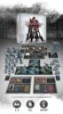 CMON Bloodborne The Board Game Kickstarter 1