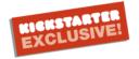 CMON Bloodborne The Board Game Kickstarter 16
