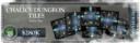CMON Bloodborne The Board Game Kickstarter 19