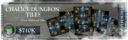 CMON Bloodborne The Board Game Kickstarter 27