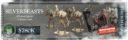 CMON Bloodborne The Board Game Kickstarter 28