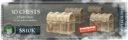 CMON Bloodborne The Board Game Kickstarter 29