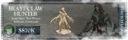 CMON Bloodborne The Board Game Kickstarter 30