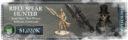 CMON Bloodborne The Board Game Kickstarter 32