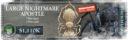 CMON Bloodborne The Board Game Kickstarter 33