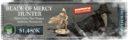CMON Bloodborne The Board Game Kickstarter 36