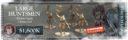 CMON Bloodborne The Board Game Kickstarter 37