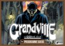 Crooked Dice Grandville