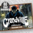 Crooked Dice Grandville2