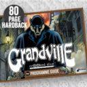 Crooked Dice Grandville2