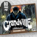 Crooked Dice Grandville4